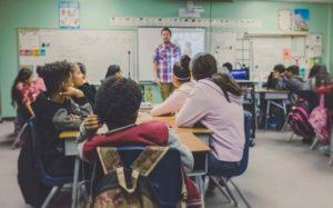 美國-交換生-學校-同學-留學-海外-升學